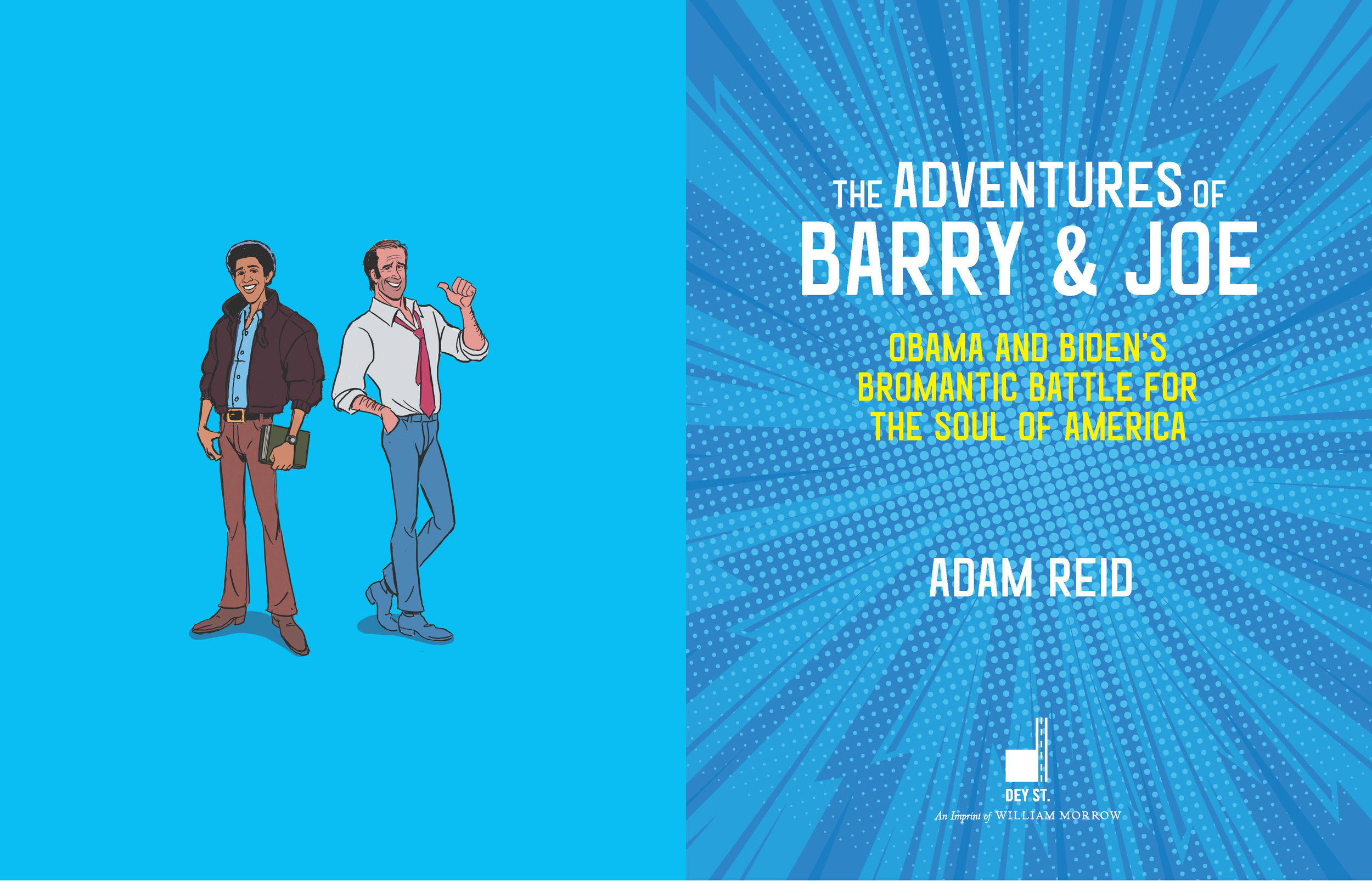 The Adventures of Barry and Joe_FINAL_0104_RDO_Page_01.jpg