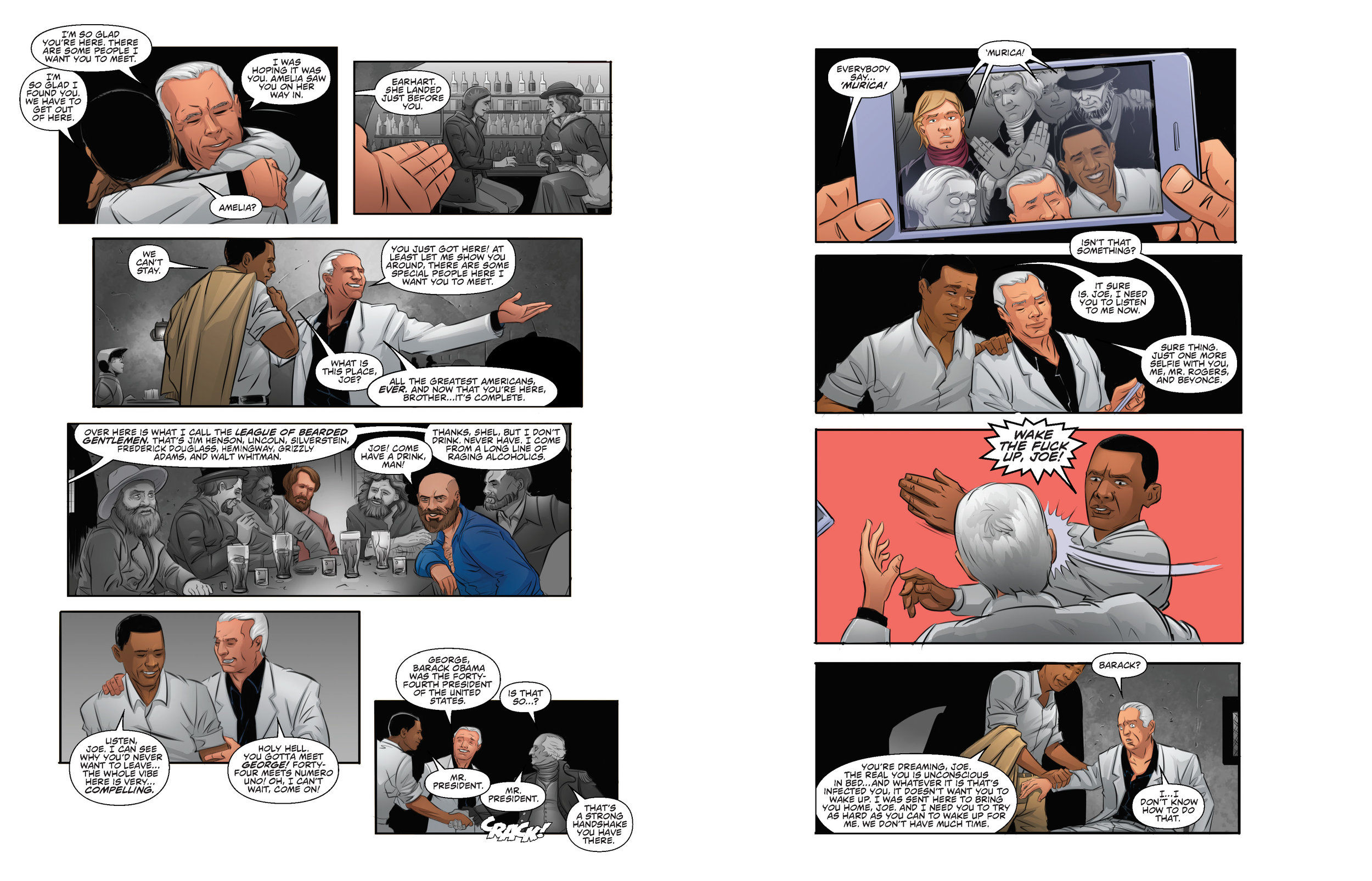 The Adventures of Barry and Joe_FINAL_0104_RDO_Page_14.jpg