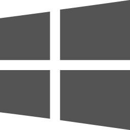 windows-fotobuch-bontia.jpg