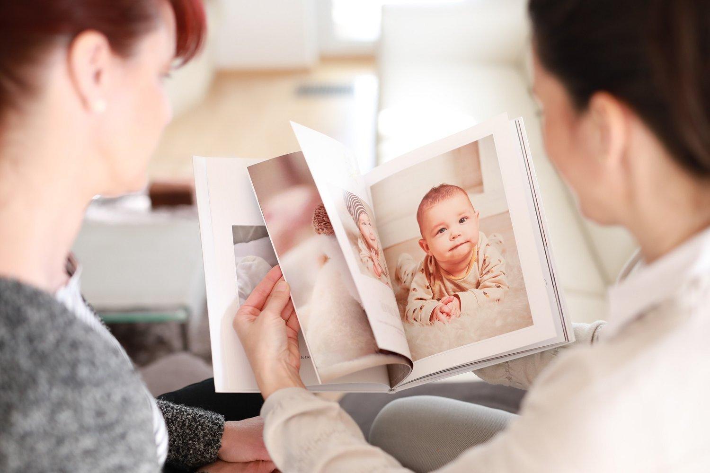 Bontia_Fotobuch_Qualitätspapier.JPG
