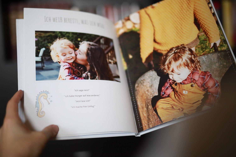 Bontia_Kinderfotobuecher (1).JPG