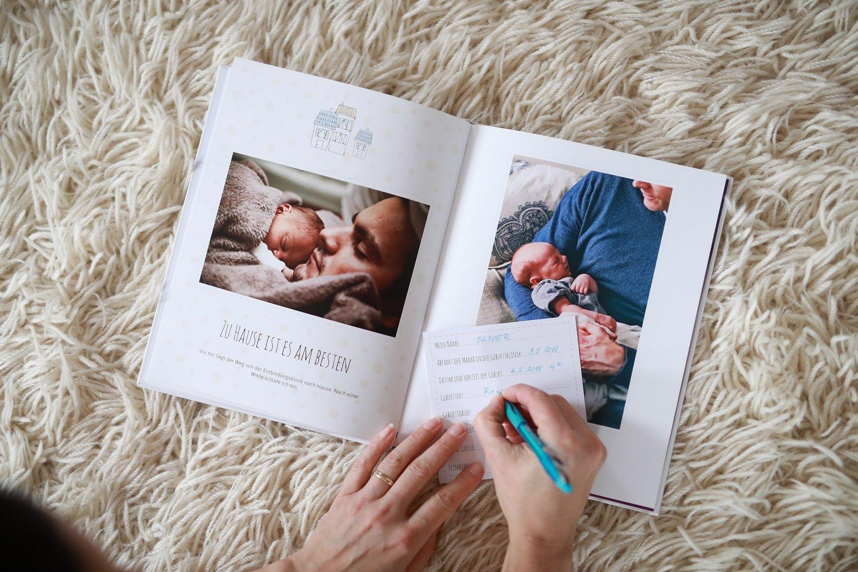Bontia_Baby__Kinder_Fotobuch (4).JPG