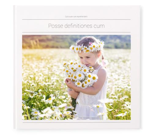 Bontia_Online Fotobuch gestalten (1).jpg