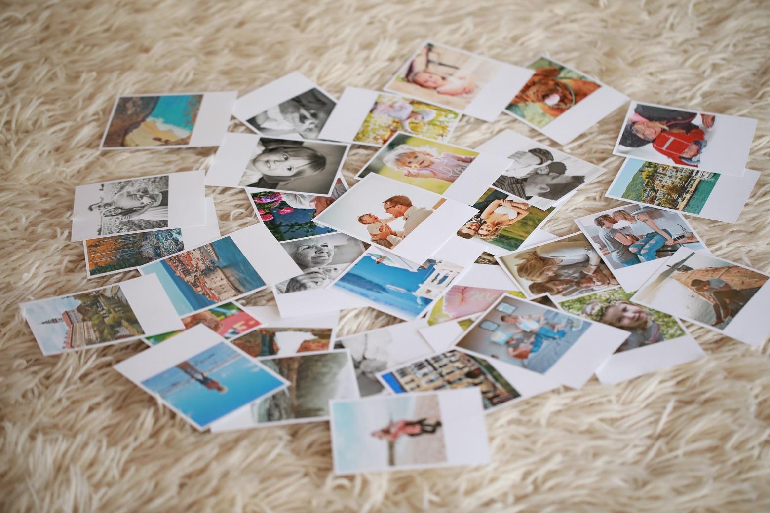Bontia_Fotos (3).JPG