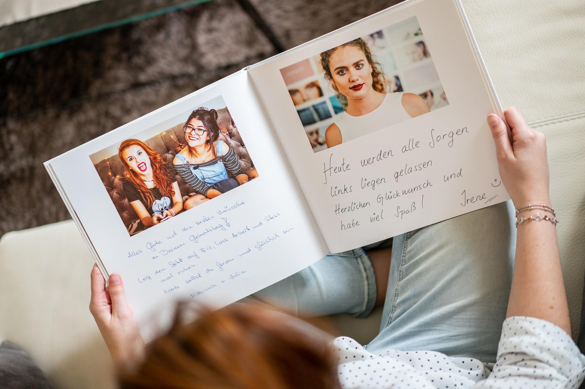 Bontia_Wunschfotobuch (1).jpg