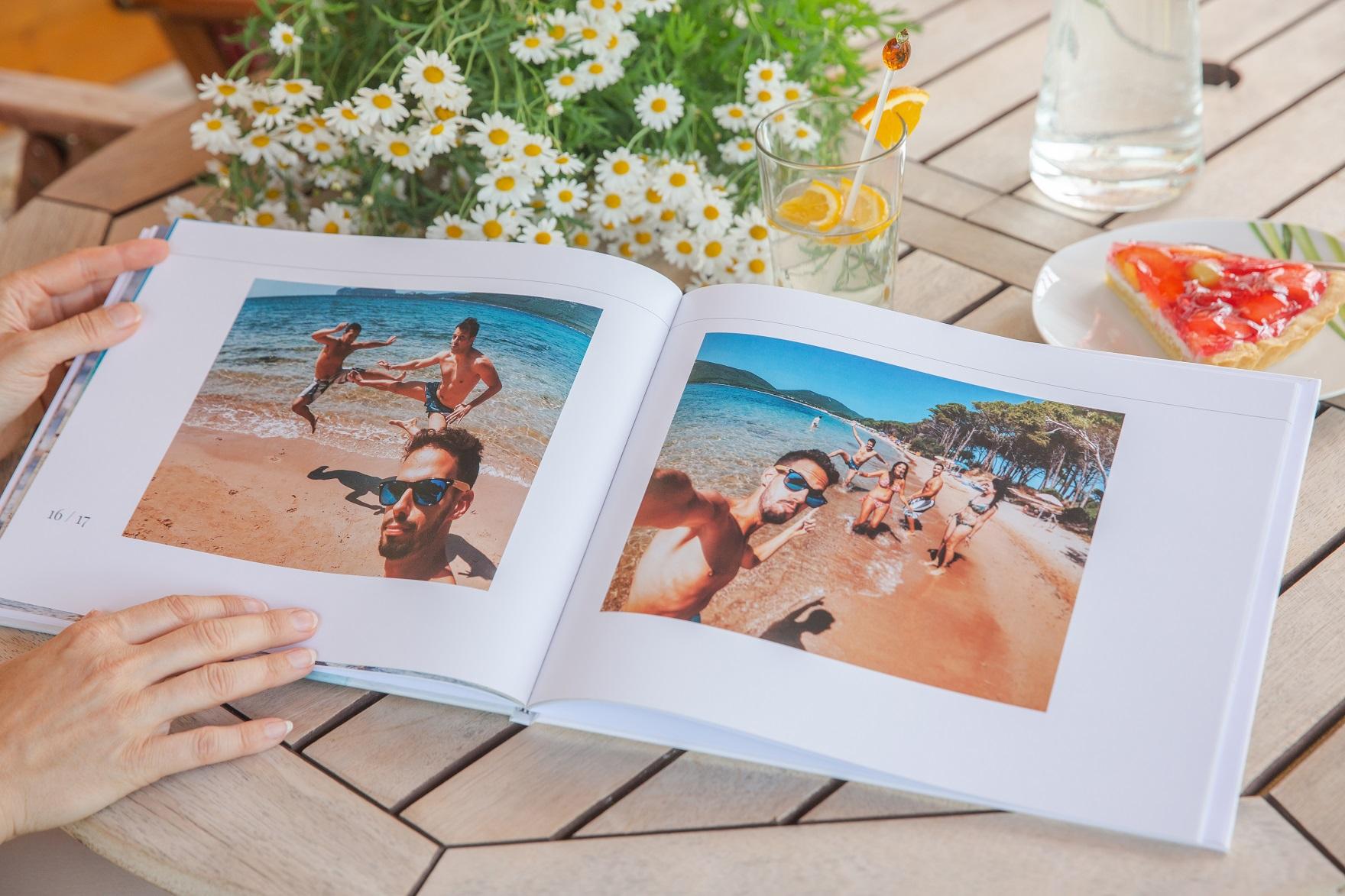 Bontia_Urlaubstfotobücher (9).jpg