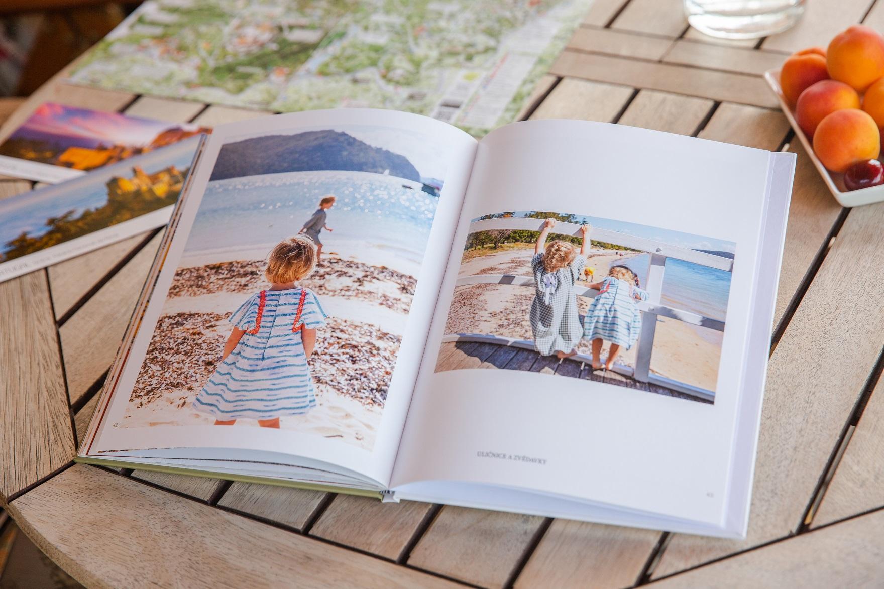 Bontia_Urlaubstfotobücher (12).jpg