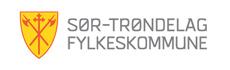 Sør-Trøndelag fylkeskommune er en av våre kunder som valgte vår blåseisolering