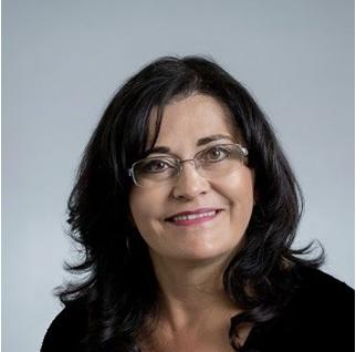 Public Education Secretary Karen Trujillo