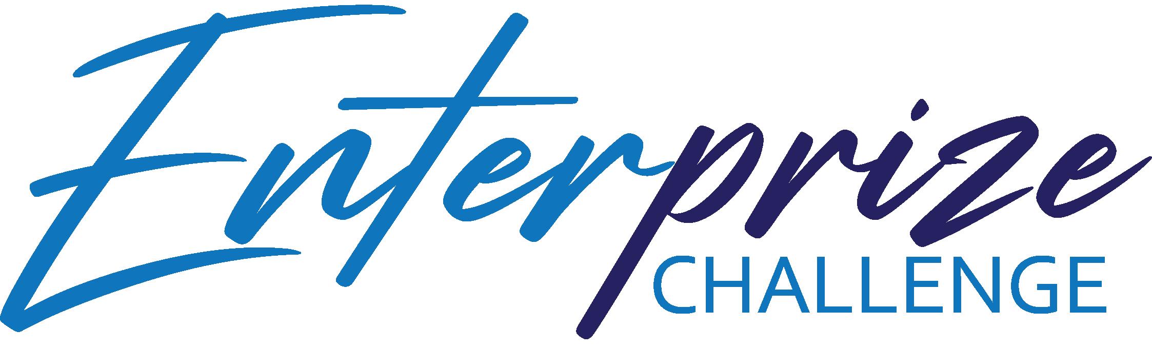 Entreprize Final Logo.png