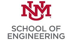 unm engineering.png