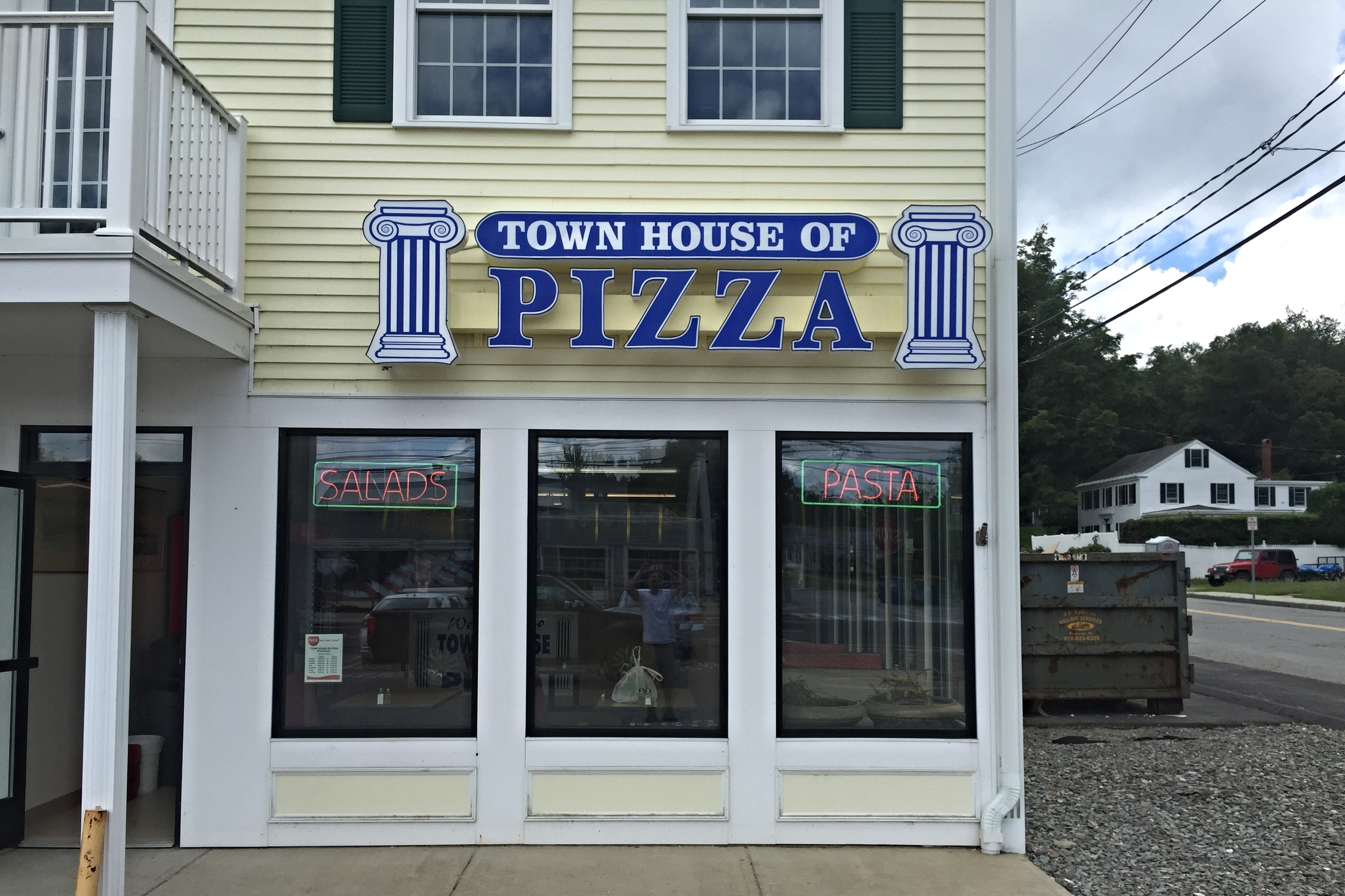 Town House of Pizza.jpg