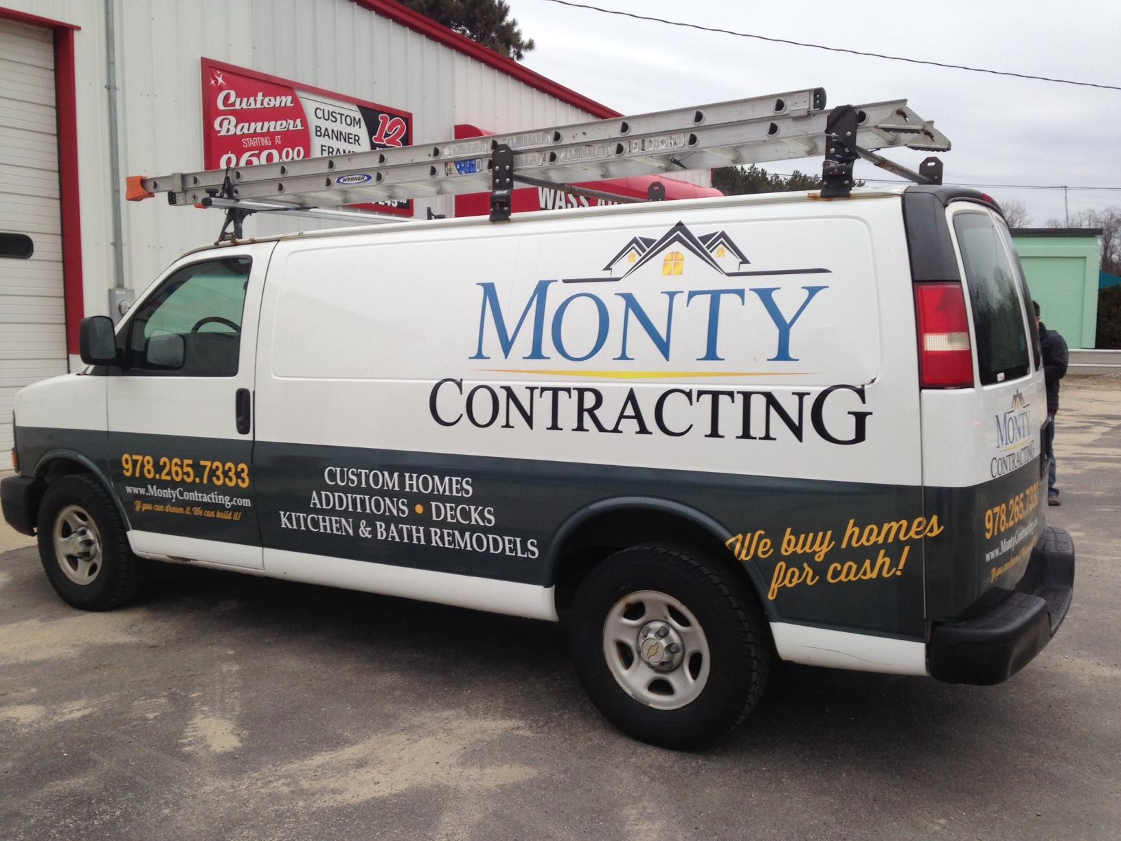 Monty Contracting.JPG