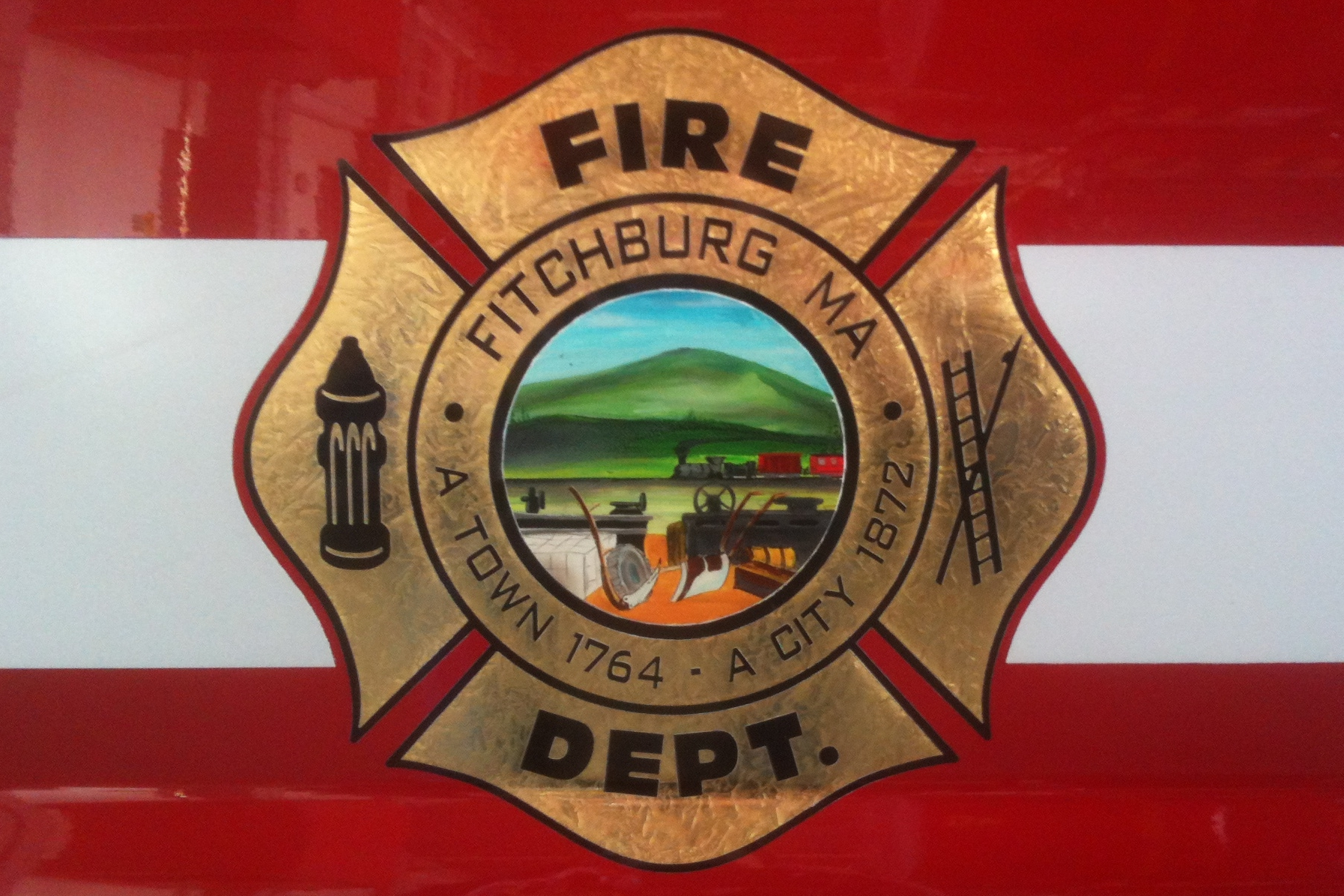 Fitchburg Fire Seal.JPG