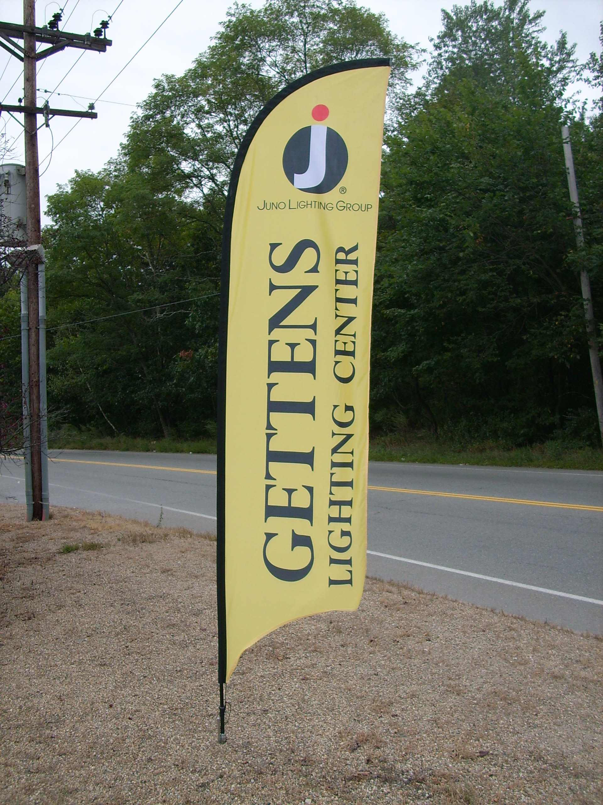 Gettens Feather Flag.JPG