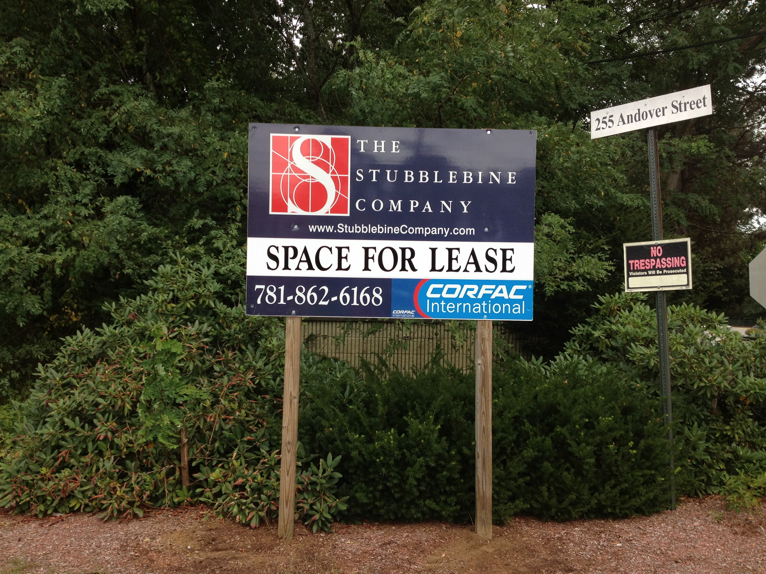 Stubblebine for Lease.JPG