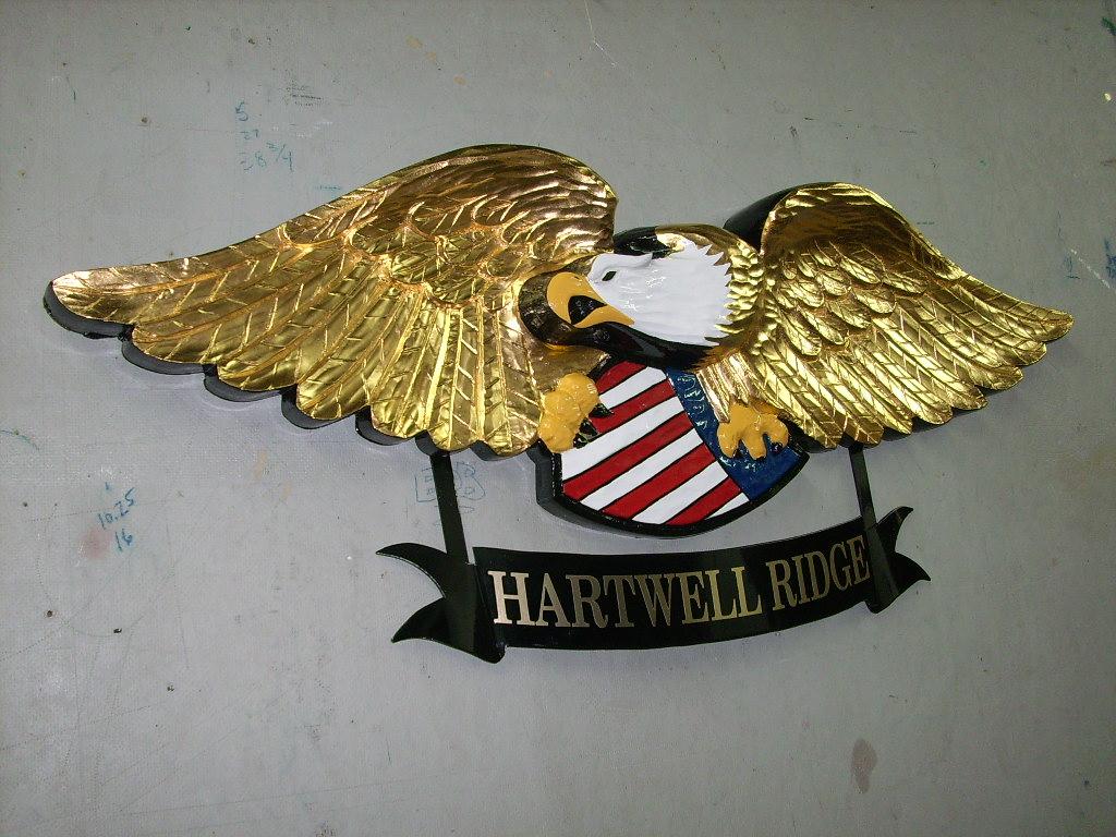 American Eagle.JPG