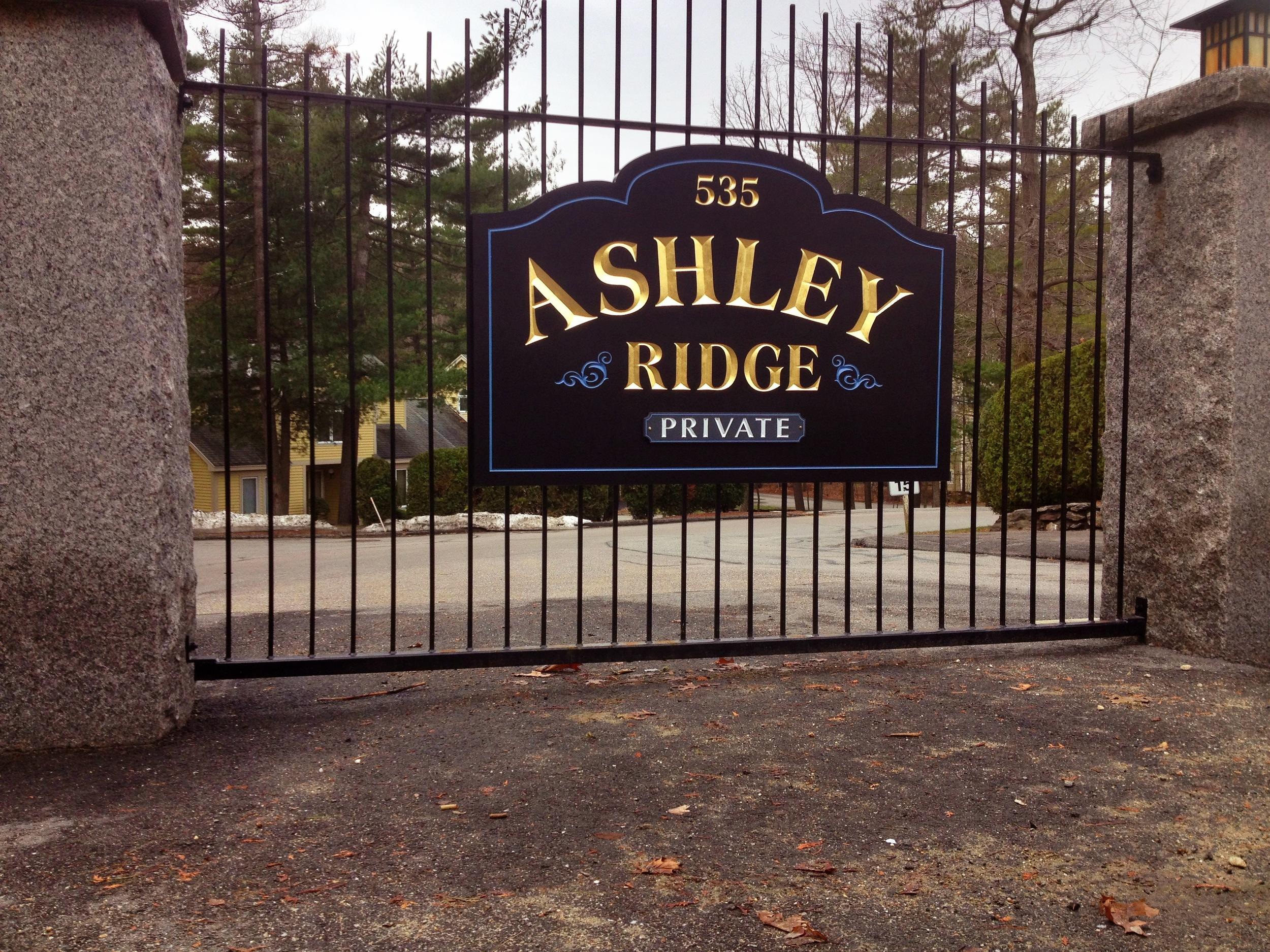 Ashley Ridge.JPG