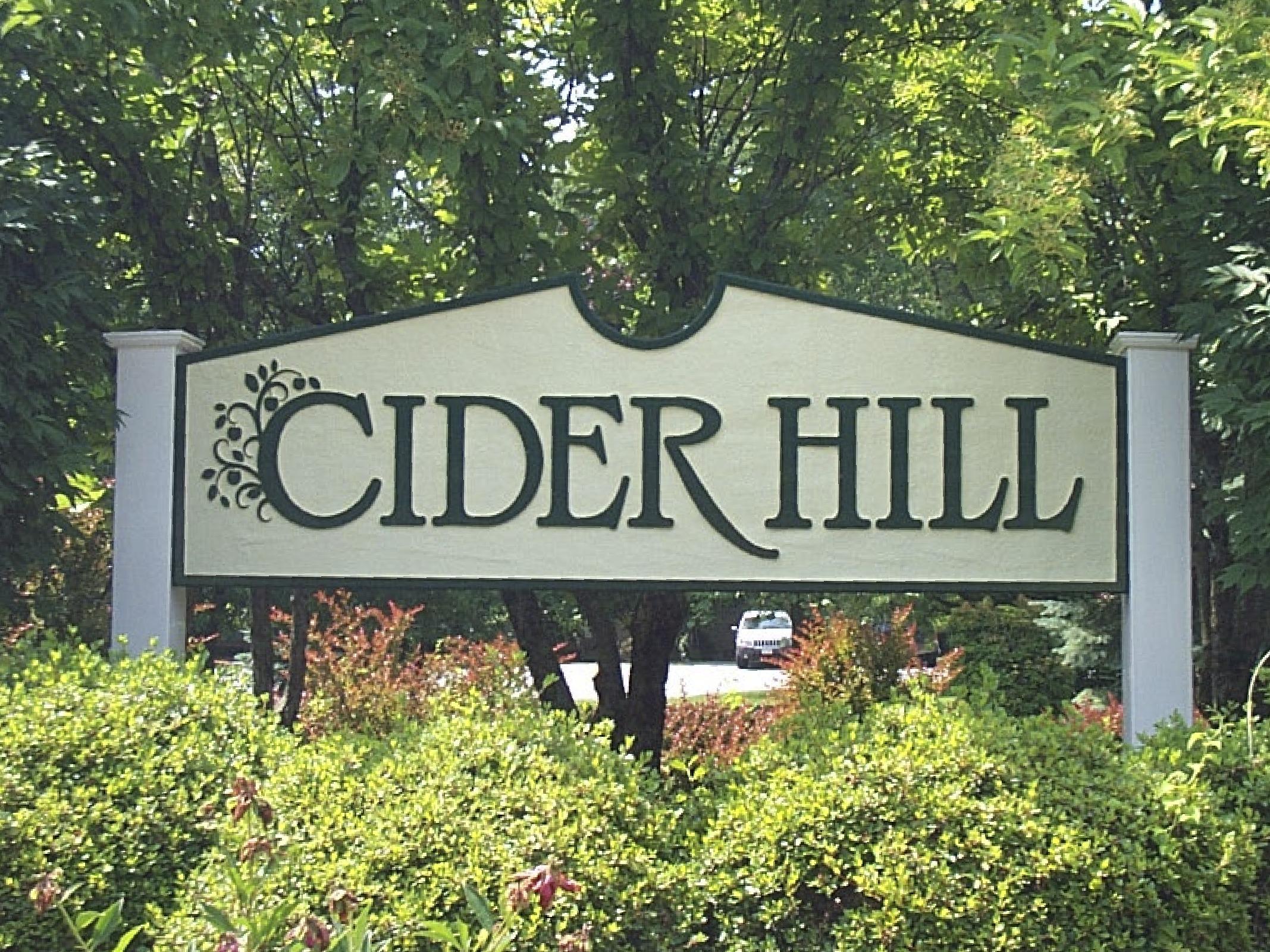 Cider Hill.jpg