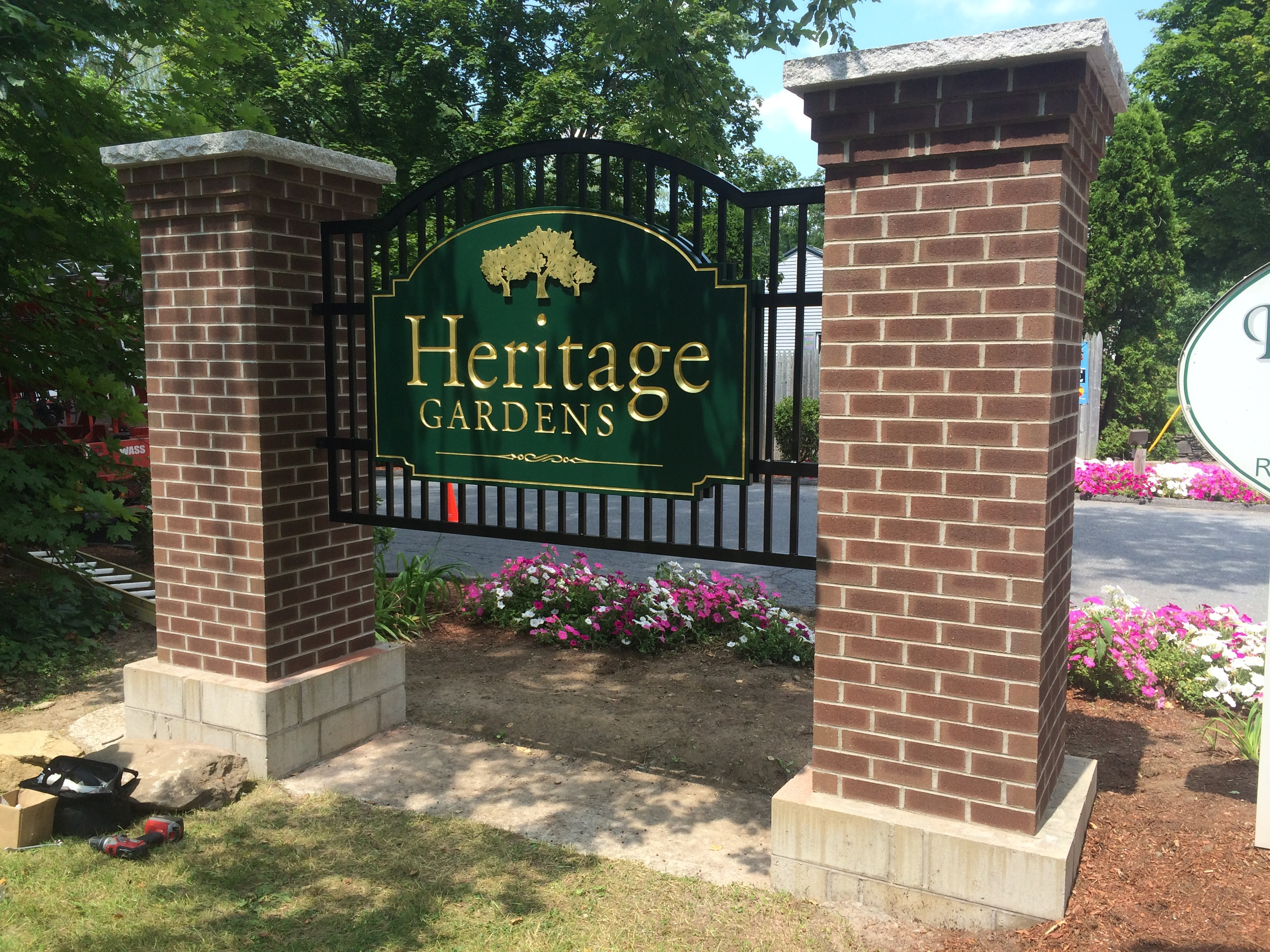 Heritage Gardens.JPG