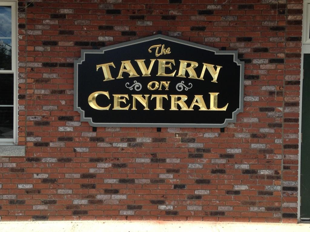Tavern on Central.jpg
