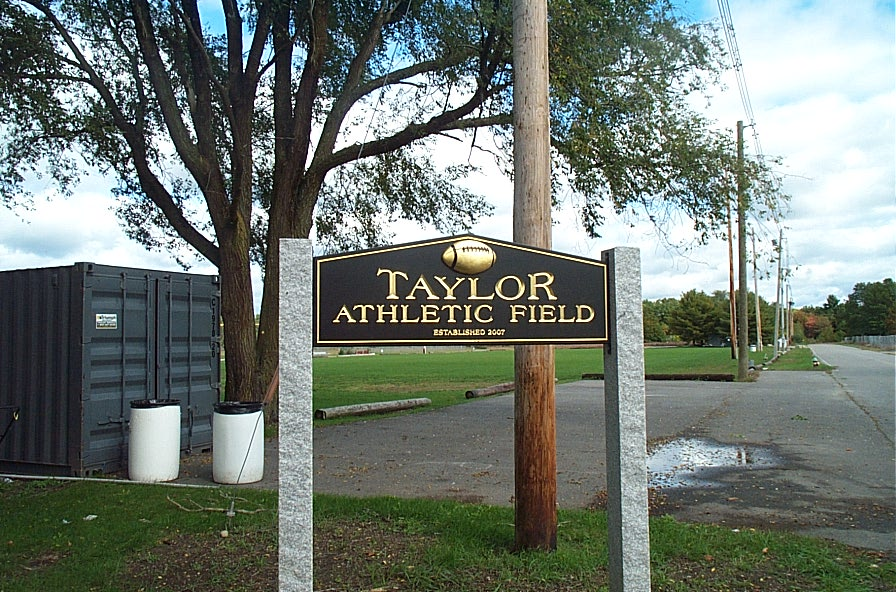 Taylor Athletic Field.JPG