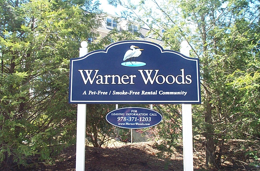 Warner Wds 2.JPG