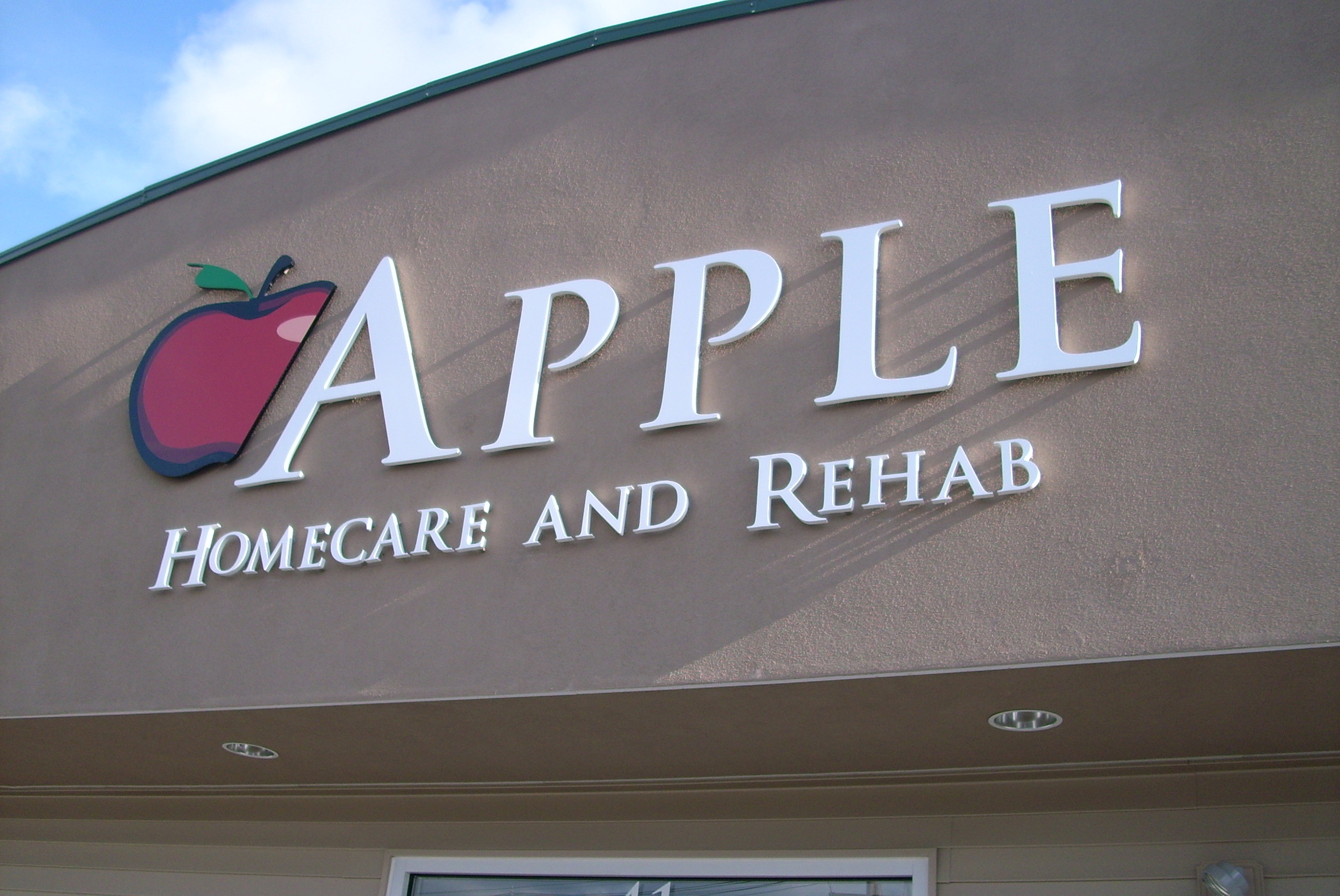 Apple Homecare.JPG