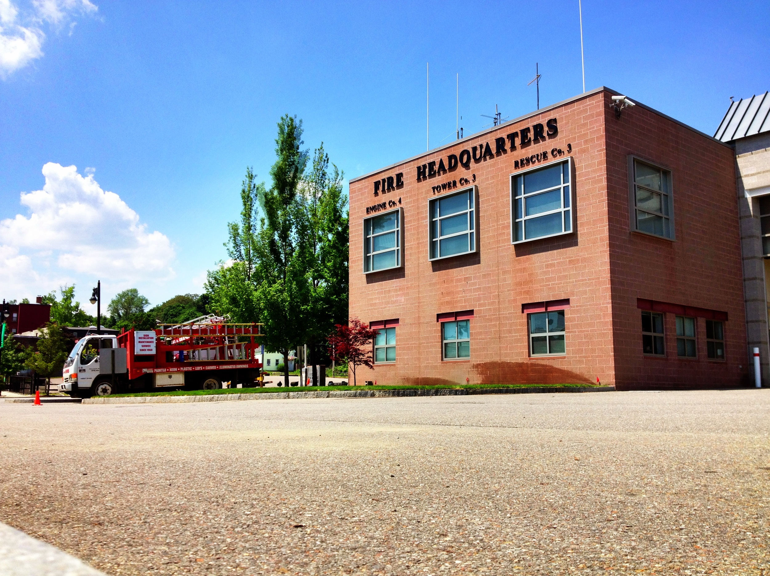 Fitchburg Fire Department Building.JPG