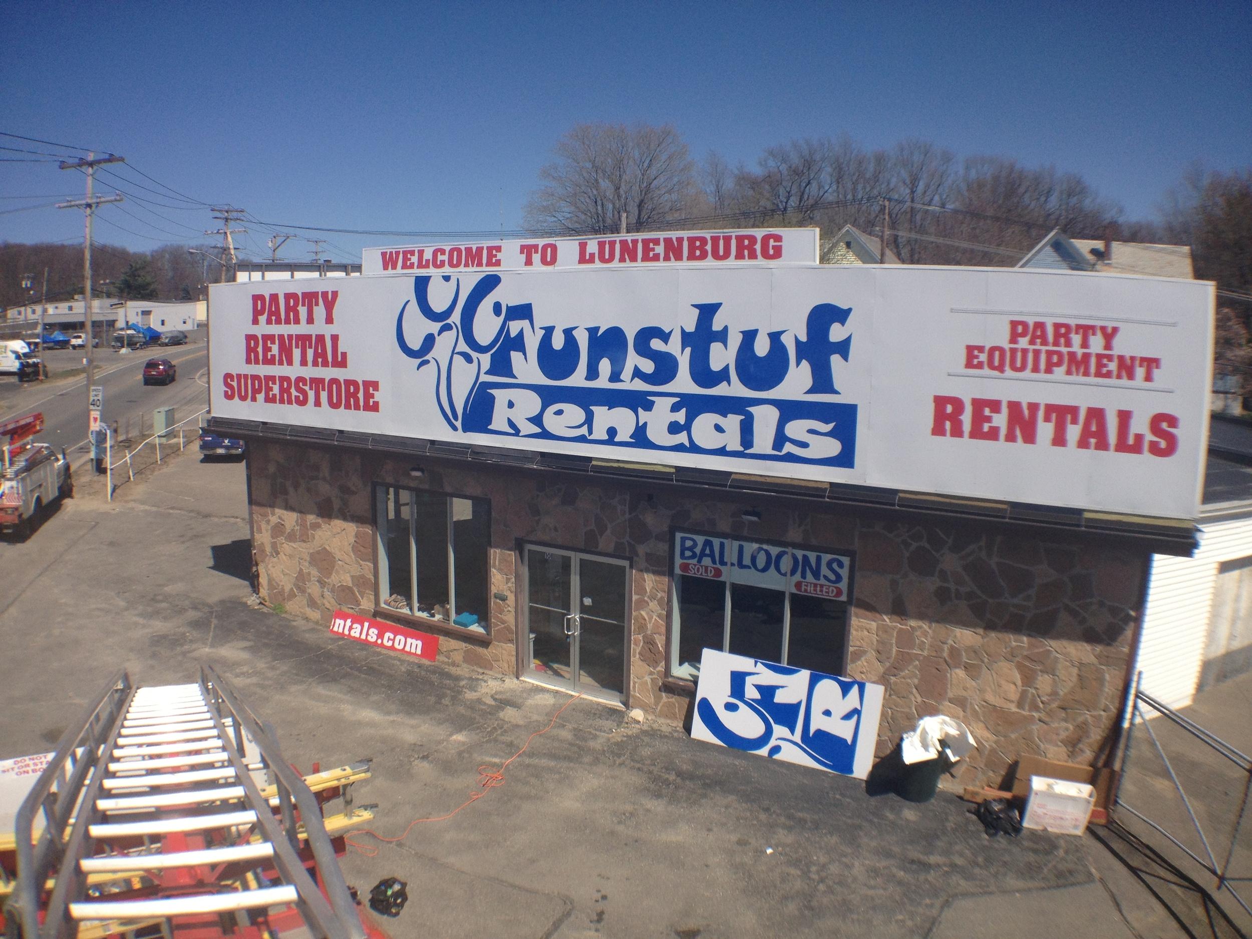 Funstuf Rentals.JPG
