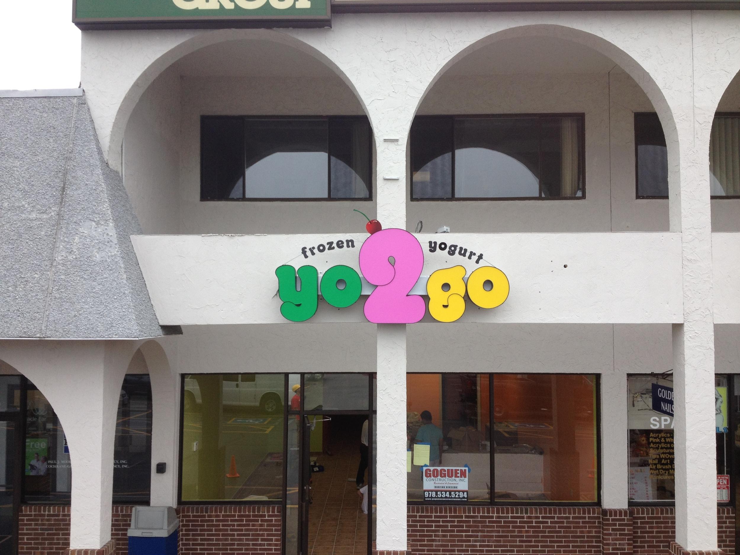 Yo2Go Building.JPG