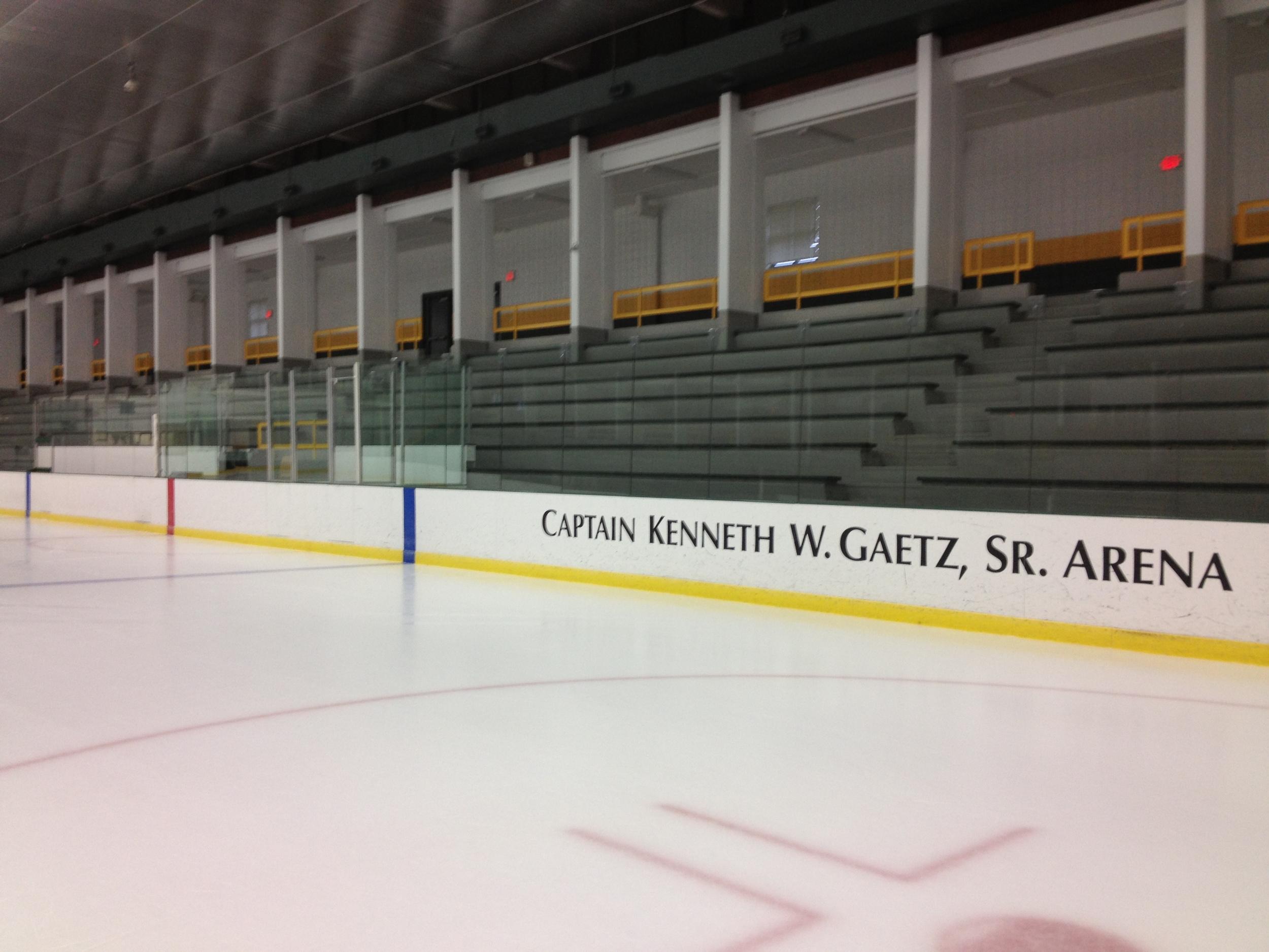Fitchburg Falcons Hockey Rink.JPG