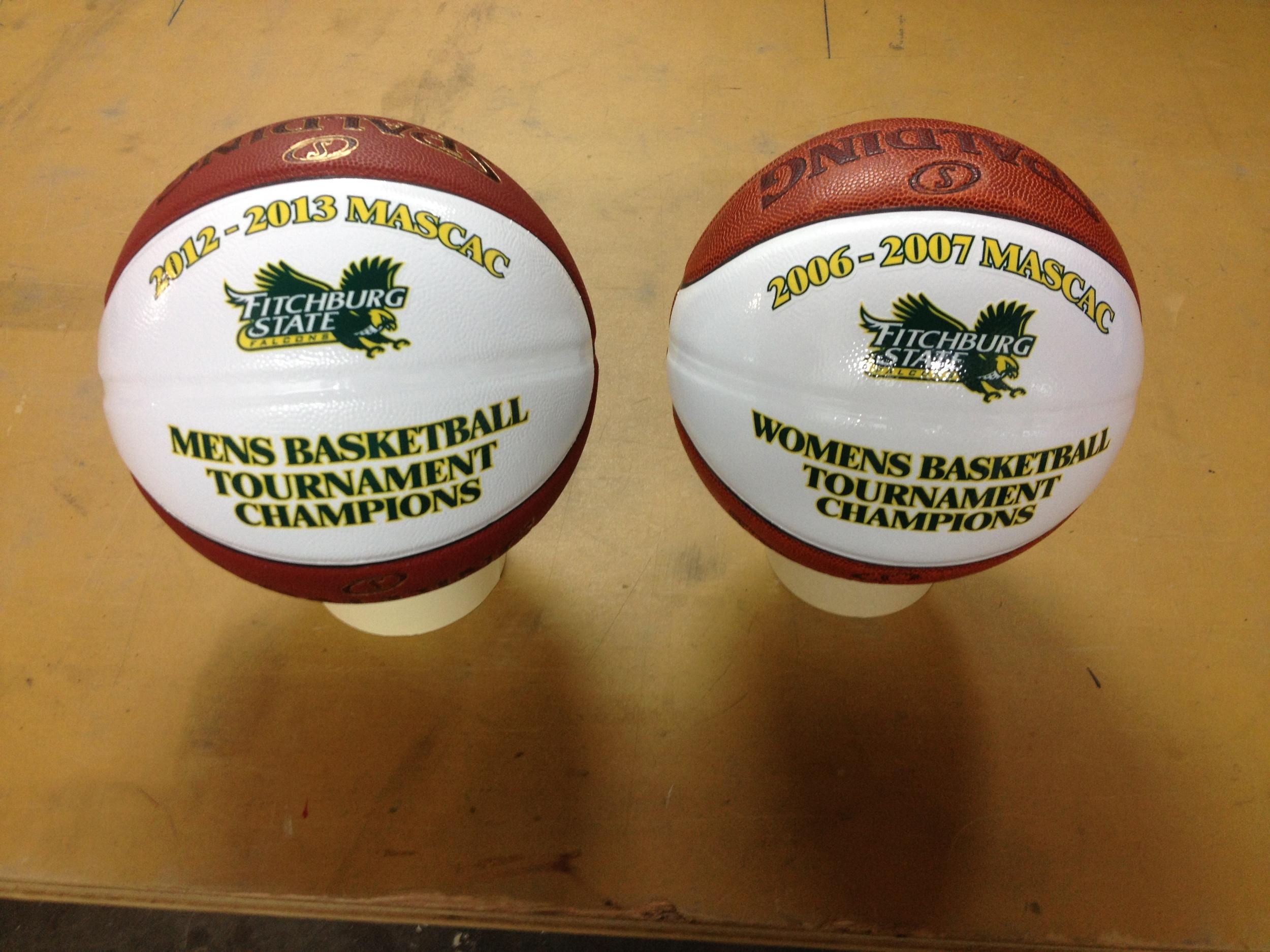 Basketball Wraps.JPG