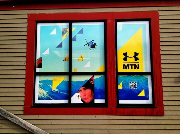 Wachusett Mountain Window Lettering.JPG
