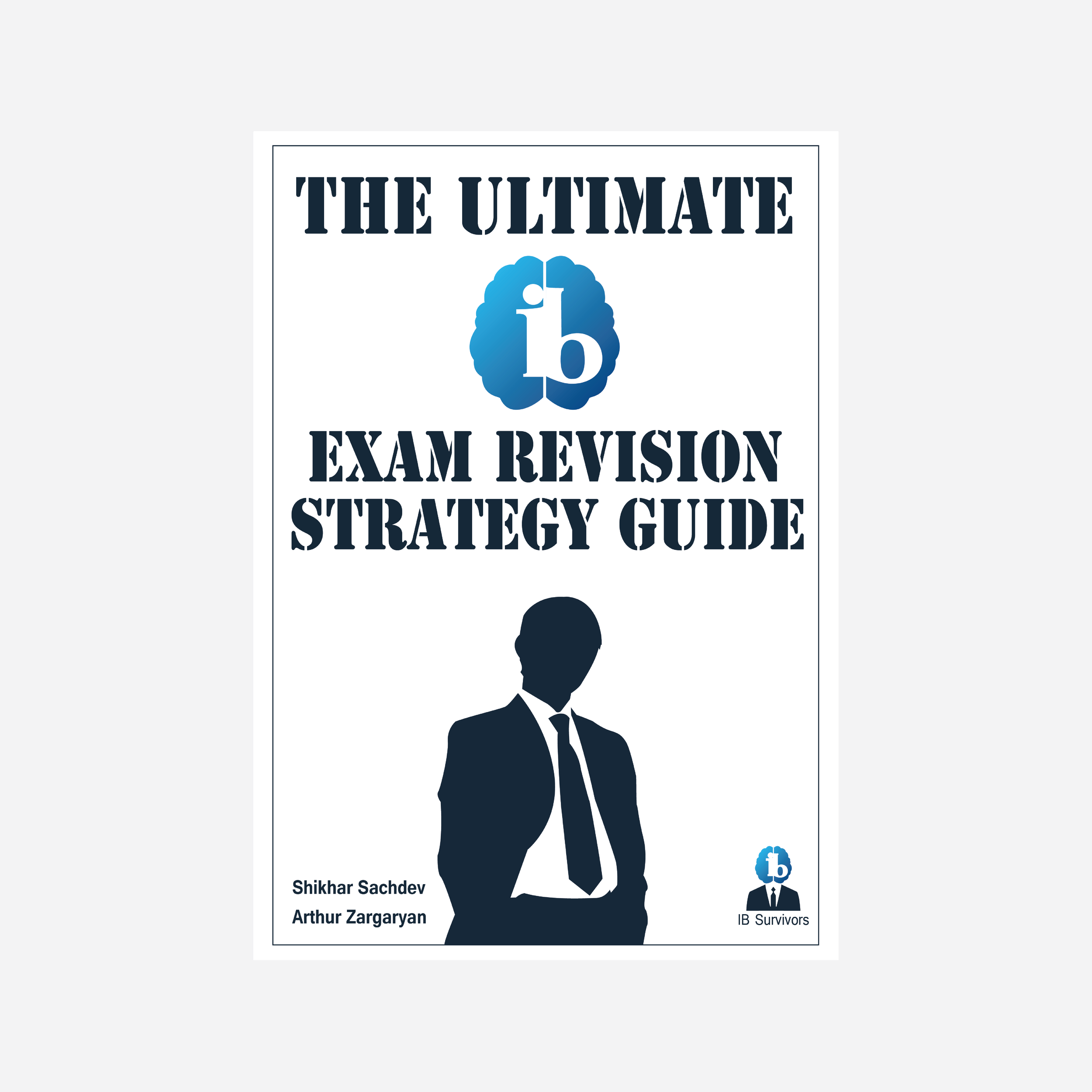 Ultimate Exam Guide