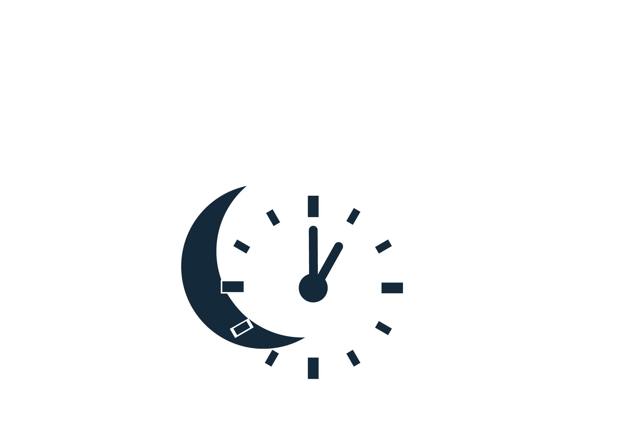 Time v3-01.png