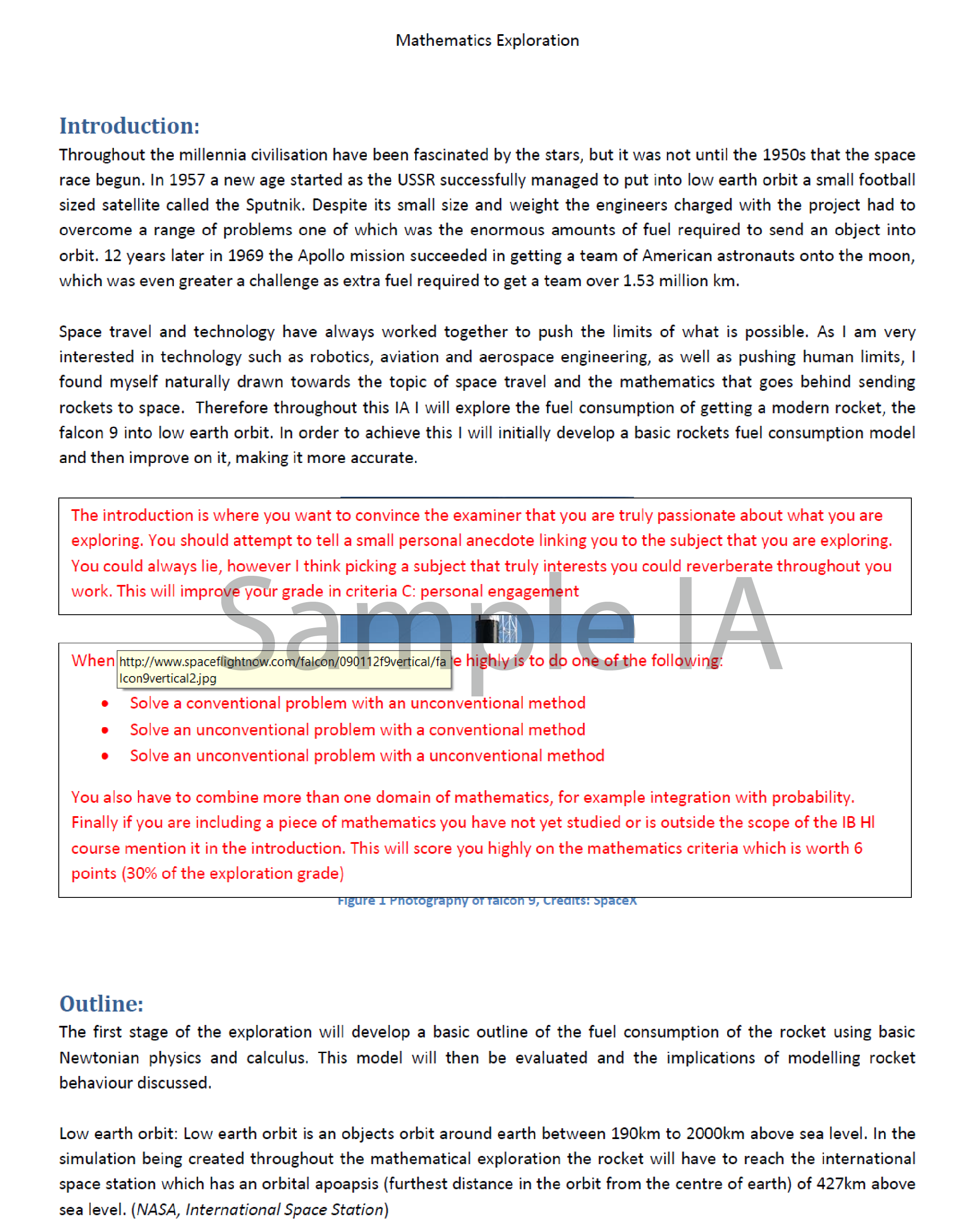 Free Small Estate Affidavit Forms Pdf Word Eforms