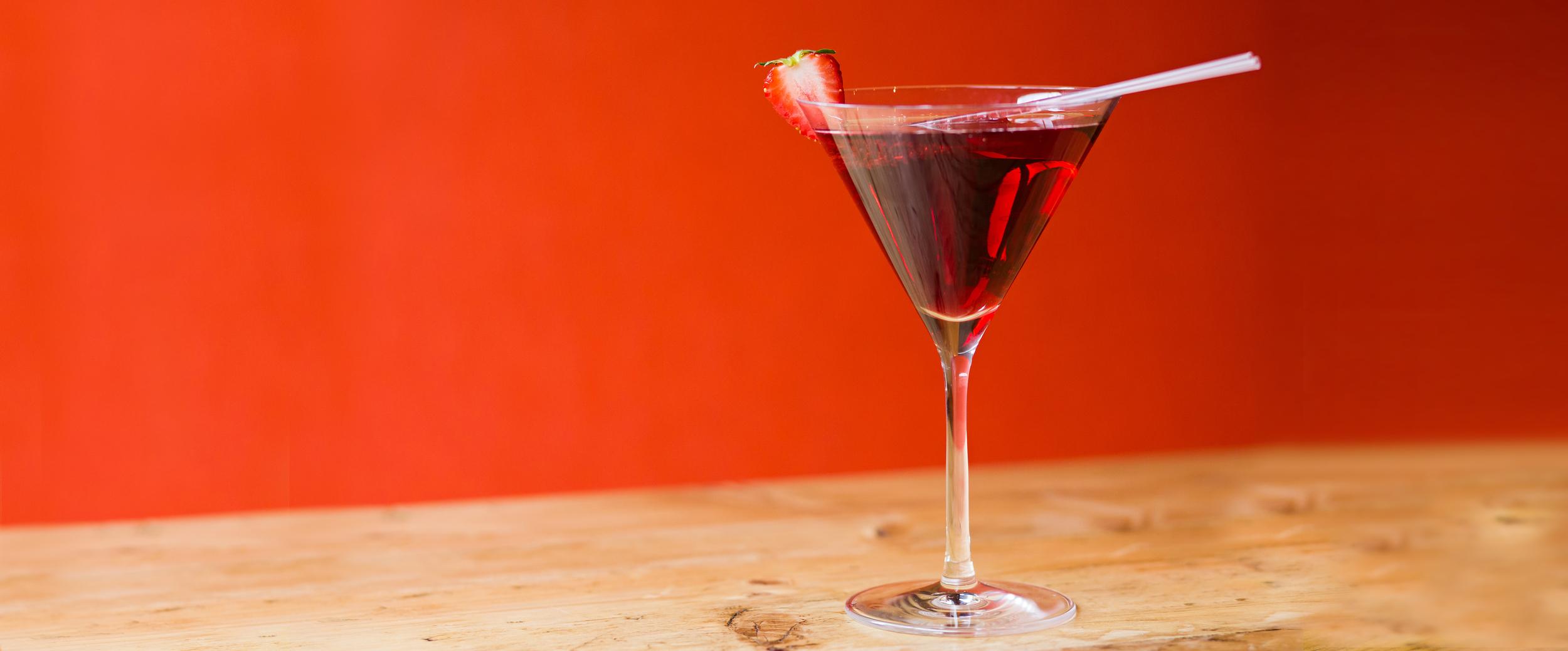drinks-6.jpg