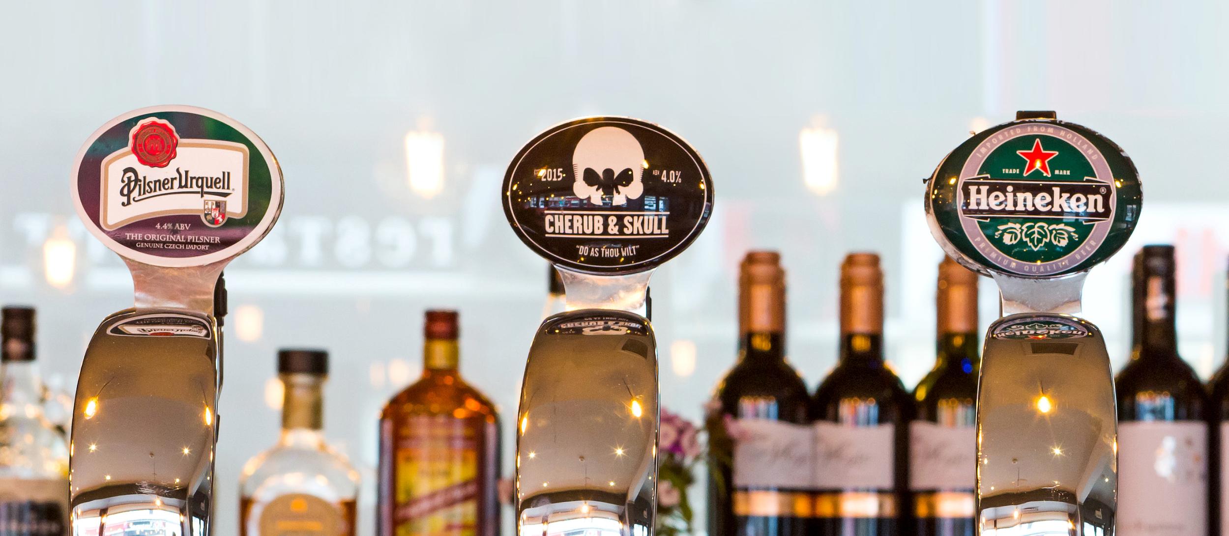 beer-taps.jpg