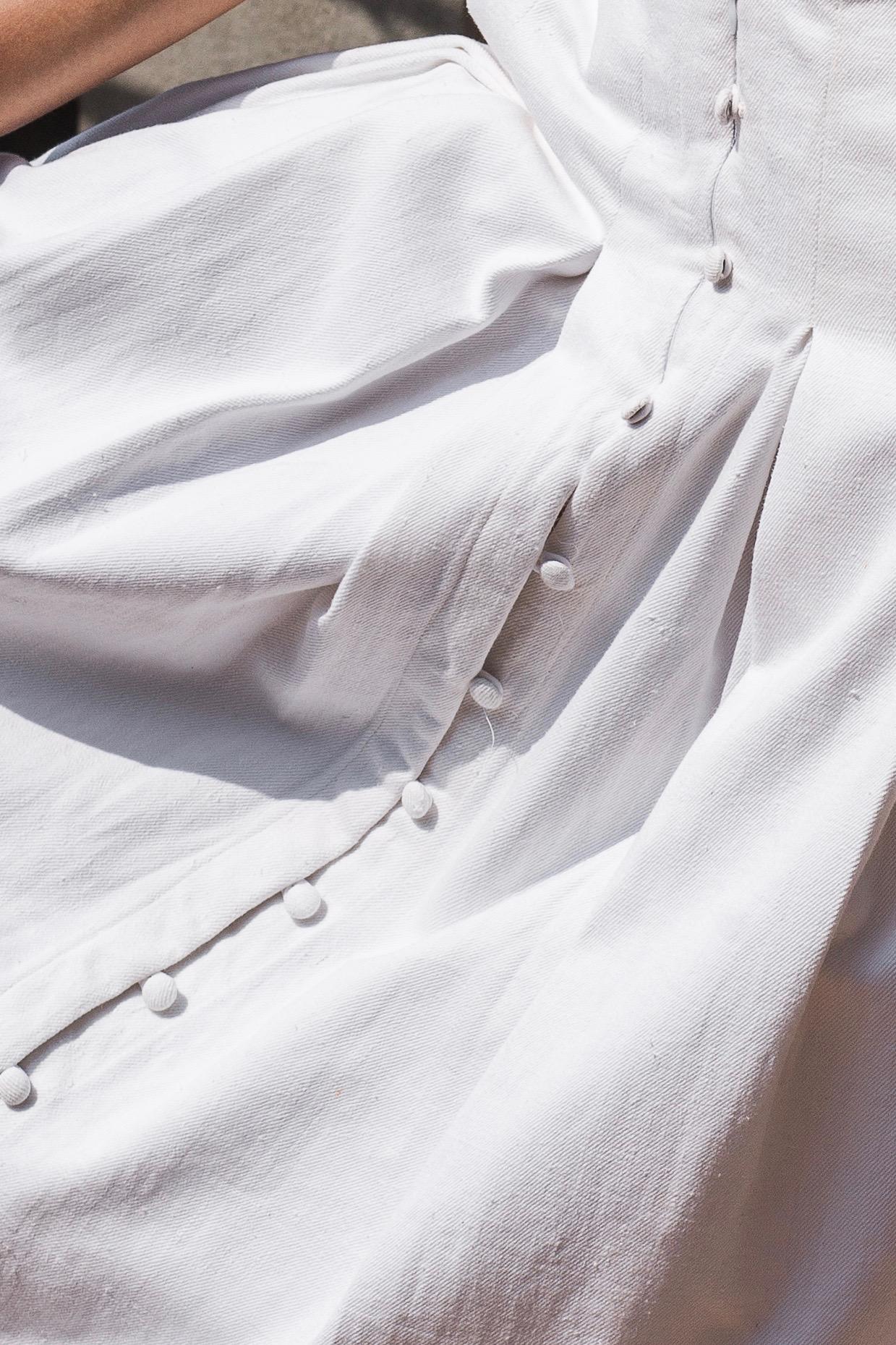 fool-dost-handwoven-white-denim-pleated-midi-gypsy-skirt-4