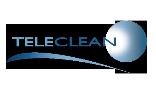 teleclean-logo.png