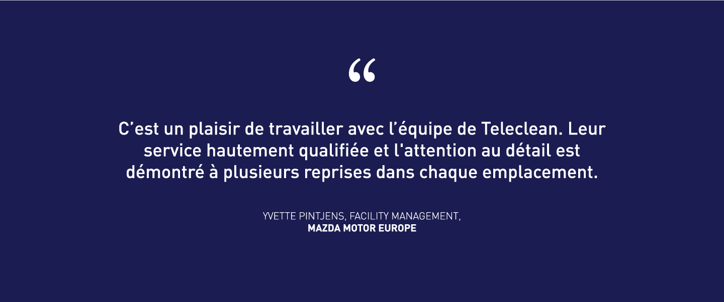 Teleclean-Mazda-Quote-FR.png