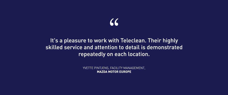 Teleclean-Mazda-Quote-EN.png