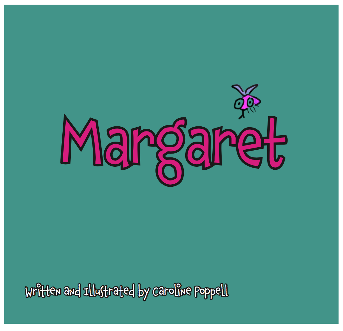 "margaret available for purchase! - ""Margaret"" chronicles the doings of a mosquito on her birthday. As children follow Margaret along her journey, they will get a glimpse of the world through a mosquito's eyes and learn lots of cool mosquito facts in English and Haitian Creole. Purchase your copy at http://www.milkcartononastring.com/little-twit-publications/"
