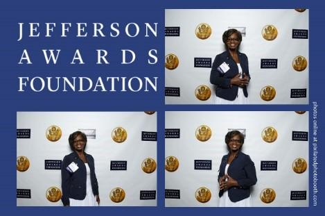 Jefferson Award 2015.jpg