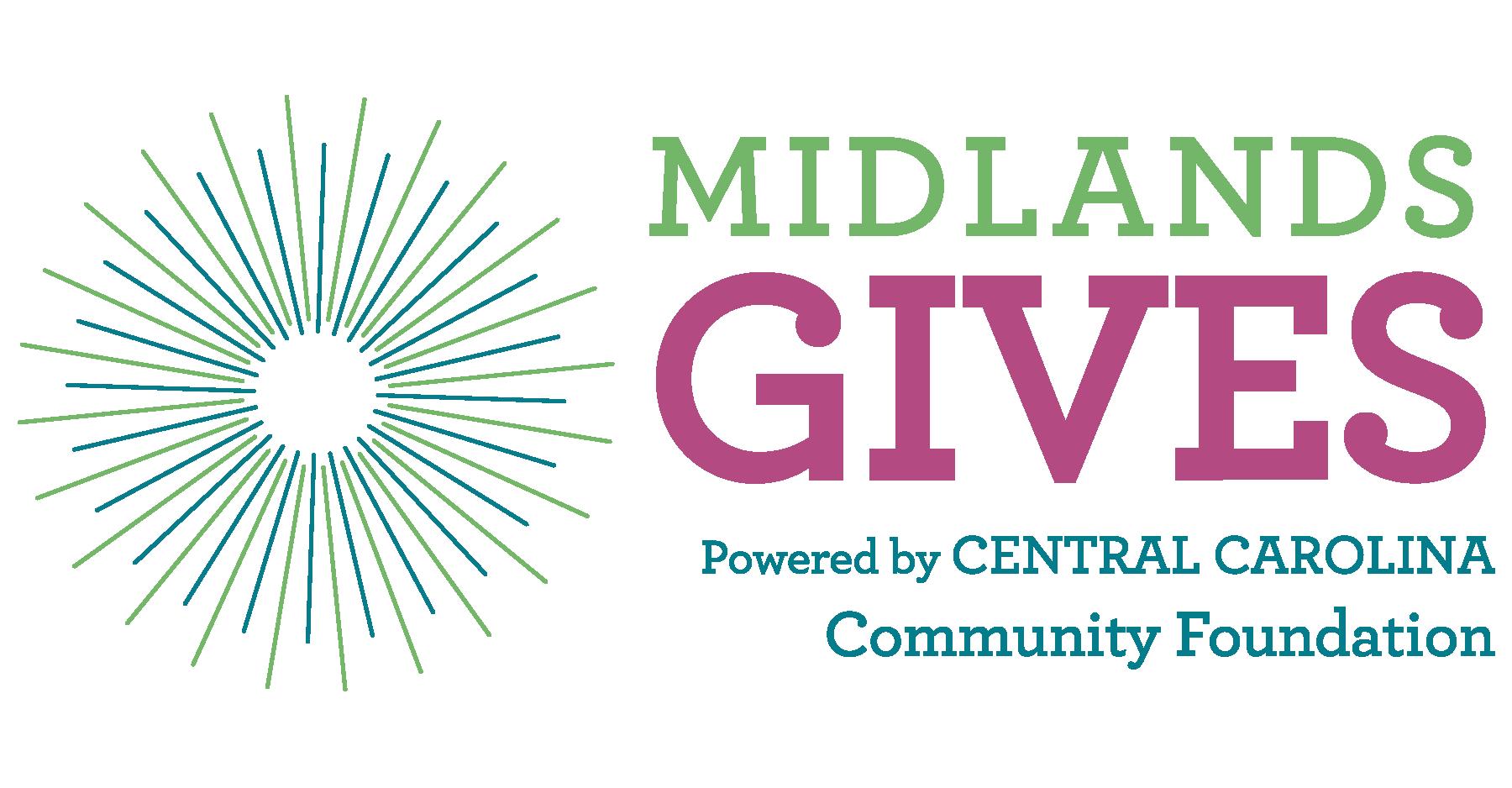MidlandsGivesLogo 2015-01.png