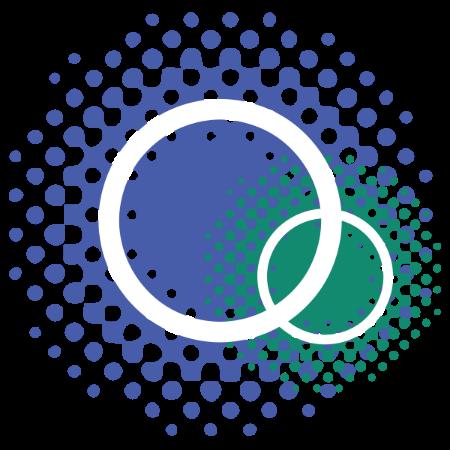 OOVRA_OO_logo.png