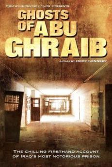 Ghosts_of_Abu_Ghraib_231x343.jpg