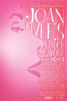 Joan_Rivers_poster_231x343.jpg