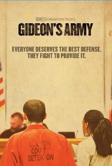 Gideon's Army-231x343.jpg